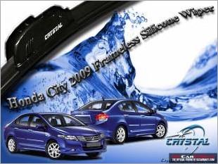 https://www.mycarforum.com/uploads/sgcarstore/data/10/Honda_City_2009_Frameless_Silicone_Wiper_New_Design_1.jpg