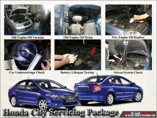 https://www.mycarforum.com/uploads/sgcarstore/data/10/Honda_City_Servicing_Package_White_1.jpg