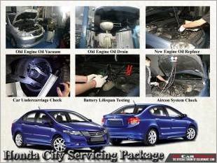 https://www.mycarforum.com/uploads/sgcarstore/data/10/Honda_City_Servicing_Package_White_3.jpg