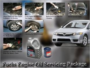 https://www.mycarforum.com/uploads/sgcarstore/data/10/Honda_Civic_FD_Silver_Servicing_Package_With_Fuchs_Engine_Oil_2.jpg