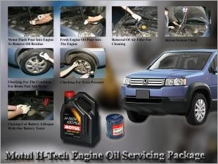 https://www.mycarforum.com/uploads/sgcarstore/data/10/Honda_Crossroad_Blue_Servicing_Package_With_Motul_HTech_Engine_Oil_1.jpg
