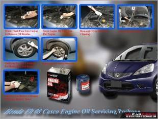 https://www.mycarforum.com/uploads/sgcarstore/data/10/Honda_Fit_08_Servicing_Package_With_Cusco_Engine_Oil_2.jpg