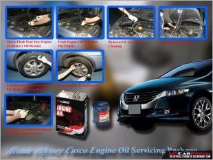 https://www.mycarforum.com/uploads/sgcarstore/data/10/Honda_Odyssey_Servicing_Package_With_Cusco_Engine_Oil_2.jpg
