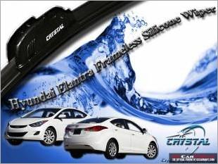 https://www.mycarforum.com/uploads/sgcarstore/data/10/Hyundai_Elantra_Frameless_Silicone_Wiper_New_Design_2.jpg