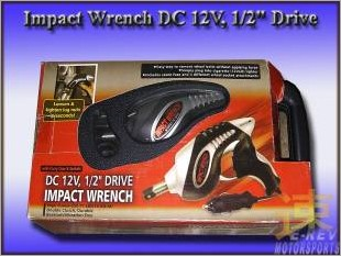 https://www.mycarforum.com/uploads/sgcarstore/data/10/Impact_Wrench_DC_12V_12_Inch_Drive1.jpg