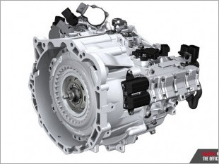 https://www.mycarforum.com/uploads/sgcarstore/data/10/Kiasevenspeeddualclutchtransmission1_1_crop.jpg