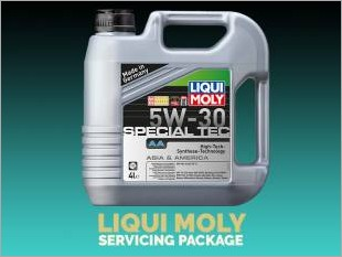 Liqui Moly AA Servicing Package_62907_1.jpg