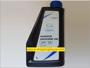 https://www.mycarforum.com/uploads/sgcarstore/data/10/MazdaATFFZ1L_50538_1_93224_1.jpg