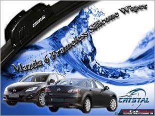 https://www.mycarforum.com/uploads/sgcarstore/data/10/Mazda_6_Frameless_Silicone_Wiper_New_Design_1.jpg