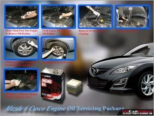 https://www.mycarforum.com/uploads/sgcarstore/data/10/Mazda_6_Servicing_Package_With_Cusco_Engine_Oil_2.jpg