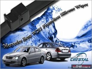 https://www.mycarforum.com/uploads/sgcarstore/data/10/Mercedes_Benz_W211_Frameless_Silicone_Wiper_New_Design_1.jpg