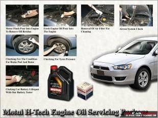 https://www.mycarforum.com/uploads/sgcarstore/data/10/Mitsubishi_Lancer_EX_Servicing_Package_With_Motul_HTech_Engine_Oil_White_1.jpg