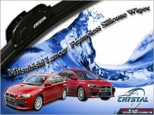 https://www.mycarforum.com/uploads/sgcarstore/data/10/Mitsubishi_Lancer_Frameless_Silicone_Wiper_New_Design_1.jpg