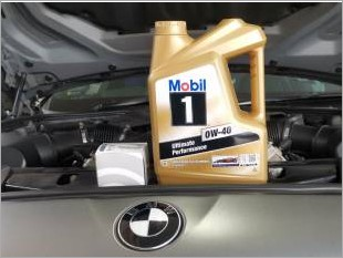 https://www.mycarforum.com/uploads/sgcarstore/data/10/Mobil10W40VehicleServicing5_62426_1.jpg