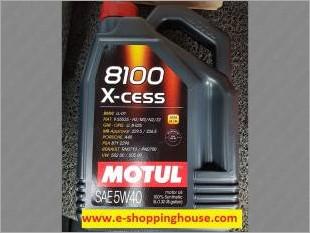 MotulXcess5w405L_83515_1.jpg