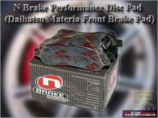 https://www.mycarforum.com/uploads/sgcarstore/data/10/N_Brake_Performance_Disc_Pad_Daihatsu_Materia_Front_Brake_Pad_3.jpg