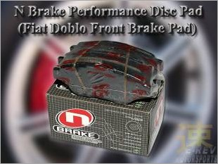 https://www.mycarforum.com/uploads/sgcarstore/data/10/N_Brake_Performance_Disc_Pad_Fiat_Doblo_Front_Brake_Pad_1.jpg