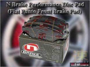 https://www.mycarforum.com/uploads/sgcarstore/data/10/N_Brake_Performance_Disc_Pad_Fiat_Punto_Front_Brake_Pad_2.jpg