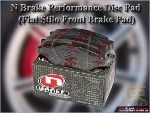 https://www.mycarforum.com/uploads/sgcarstore/data/10/N_Brake_Performance_Disc_Pad_Fiat_Stilo_Front_Brake_Pad_2.jpg