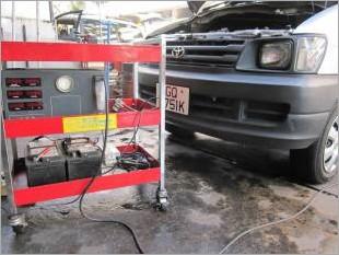 https://www.mycarforum.com/uploads/sgcarstore/data/10/Pre-Inspection_Service_-_Emission_Check_1_1.JPG