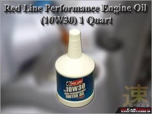 https://www.mycarforum.com/uploads/sgcarstore/data/10/Red_Line_Performance_Engine_Oil_1_Quart_10W30_1.jpg