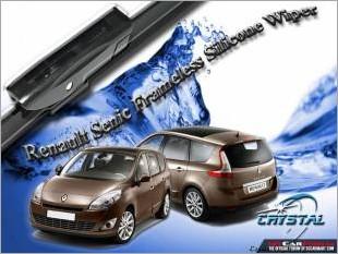 https://www.mycarforum.com/uploads/sgcarstore/data/10/Renault_Senic_Frameless_Silicone_Wiper_New_Design_2.jpg