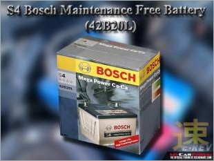 S4_Bosch_Maintenance_Free_Battery_42B20L_2.jpg