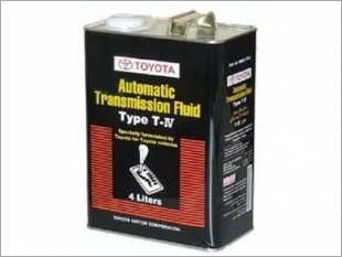 ToyotaATFType4_84147_1