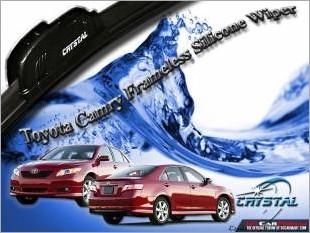 https://www.mycarforum.com/uploads/sgcarstore/data/10/Toyota_Camry_2012_Frameless_Silicone_Wiper_New_Design_1.jpg