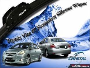 https://www.mycarforum.com/uploads/sgcarstore/data/10/Toyota_Vios_07_Frameless_Silicone_Wiper_New_Design_1.jpg