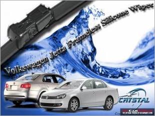 https://www.mycarforum.com/uploads/sgcarstore/data/10/Volkswagen_Jetta_Frameless_Silicone_Wiper_New_Design_2.jpg
