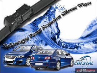 https://www.mycarforum.com/uploads/sgcarstore/data/10/Volkswagen_Passat_Frameless_Silicone_Wiper_New_Design_2.jpg