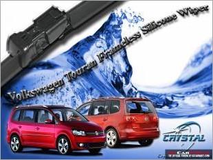 https://www.mycarforum.com/uploads/sgcarstore/data/10/Volkswagen_Touran_Frameless_Silicone_Wiper_New_Design_2.jpg