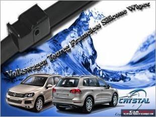 https://www.mycarforum.com/uploads/sgcarstore/data/10/Volkswagen_Toureg_Frameless_Silicone_Wiper_New_Design_2.jpg