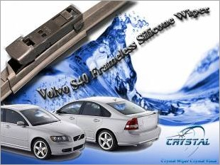 Volvo_S40_Frameless_Silicone_Wiper_New_Design_1.jpg