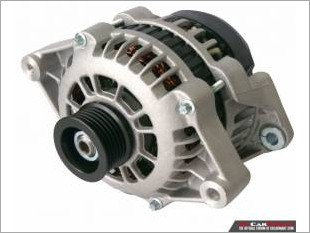 https://www.mycarforum.com/uploads/sgcarstore/data/10/alternator repair singapore_1.jpg