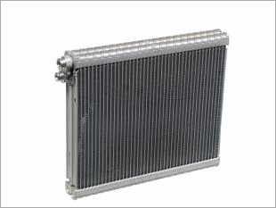 https://www.mycarforum.com/uploads/sgcarstore/data/10/evaporator_25125_1.jpeg