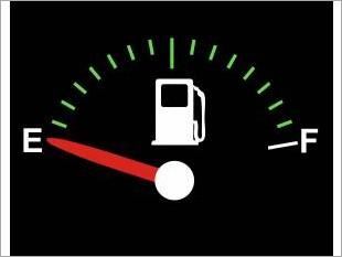 fuelgauge_80515_1.jpg