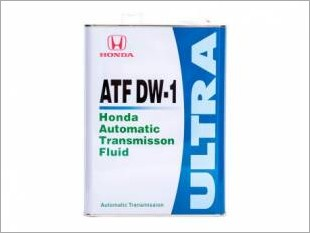 HondaATFDW1ultra_72023_1