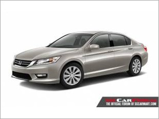 https://www.mycarforum.com/uploads/sgcarstore/data/10/hondaaccordphoto640604soriginal_1.jpg