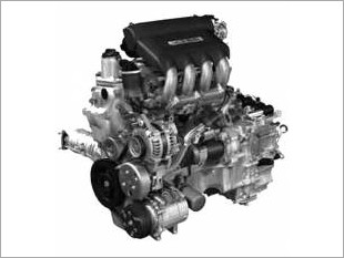 https://www.mycarforum.com/uploads/sgcarstore/data/10/hondafitgearbox_1.jpg
