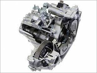 https://www.mycarforum.com/uploads/sgcarstore/data/10/hondaodysseygearbox_1.jpg