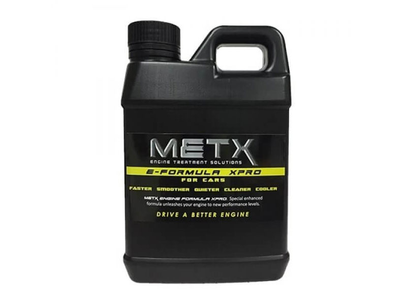 METX E Formula XPro (1L)