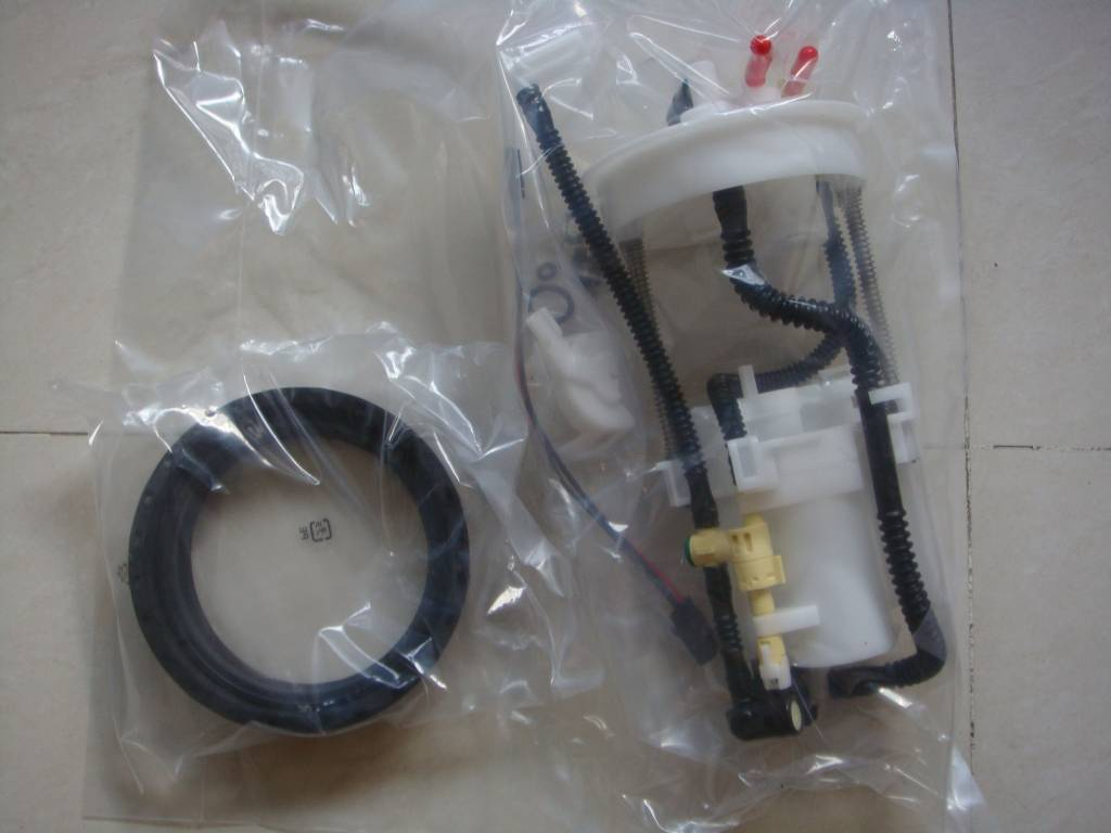 09 honda fit fuel filter location    1024 x 768