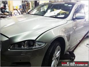 https://www.mycarforum.com/uploads/sgcarstore/data/10/luxurycar1_1edit_1.jpg