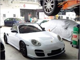 https://www.mycarforum.com/uploads/sgcarstore/data/10/porsche_51336_1.jpg