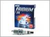 NGK Iridium IX SP3764 Spark Plug