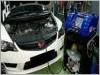Liqui Moly Jet Clean Tronic Engine Decarbonisation