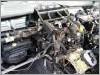Car Aircon Servicing & Repair