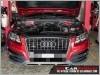 Audi Transmission / Gearbox Repair, Replacement & Overhaul Service